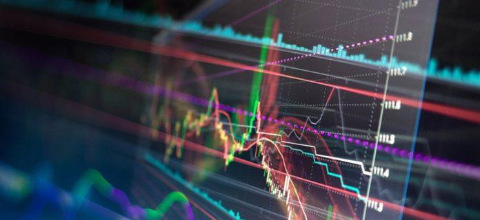 7 ciekawostek o giełdzie papierów wartościowych