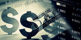 Dane fundamentalne wprawiają waluty w ruch