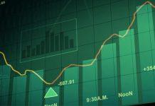 Dlaczego zarządzanie kapitałem jest takie ważne w tradingu