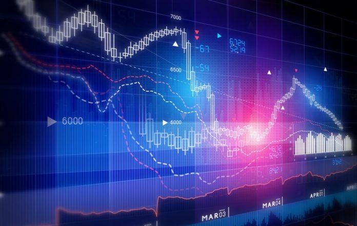 Handlowanie ze strategią na Forex
