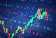 Jak inwestować na giełdzie i bezpiecznie pomnażać swój majątek