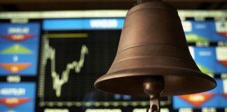 Jak rozpocząć inwestowanie na Giełdzie Papierów Wartościowych (GPW)
