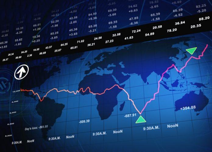 Mechanizmy inwestowania w waluty
