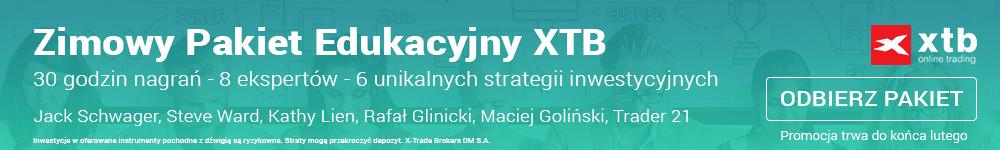 Broker Forex-Platforma Forex