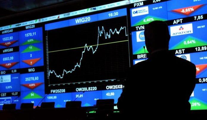 Informacje o brokerach Forex, porównanie ofert brokerów, artykuły o rynku walutowym. Zobacz najnowsze promocje, zapoznaj się z ofertą brokerów.