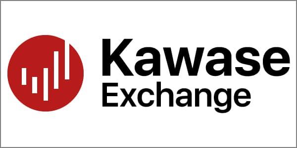 kawase exchange