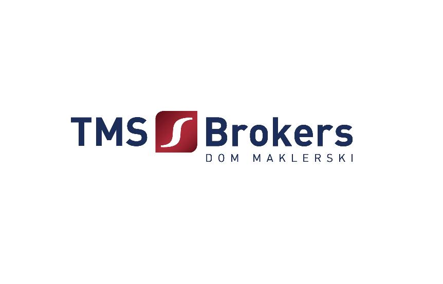 TMS-Brokers