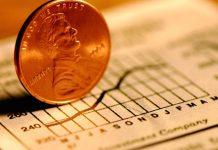 akcje groszowe