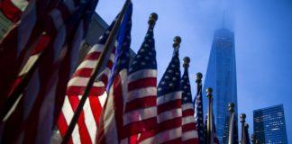 stany zjednoczone usa giełda