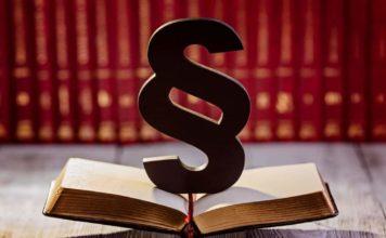 prawo ustawa regulacje podatki