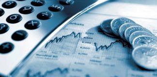finanse-bankowość-rachunkowość-księgowość
