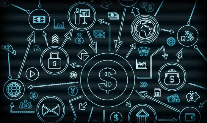 Forex sposoby inwestowania