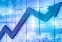 giełda forex waluty inwestycje
