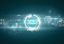 ico-initial-coin-offering-pierwsza-oferta-monet