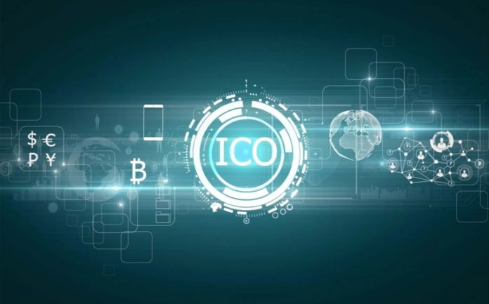 ico-initial-coin-offering-pierwsza-oferta-monet