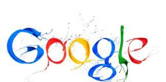 akcje google giełda