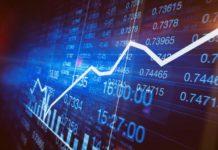 giełda-trading-forex-waluty