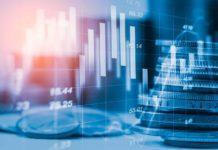 internet technologia finanse forex biznes