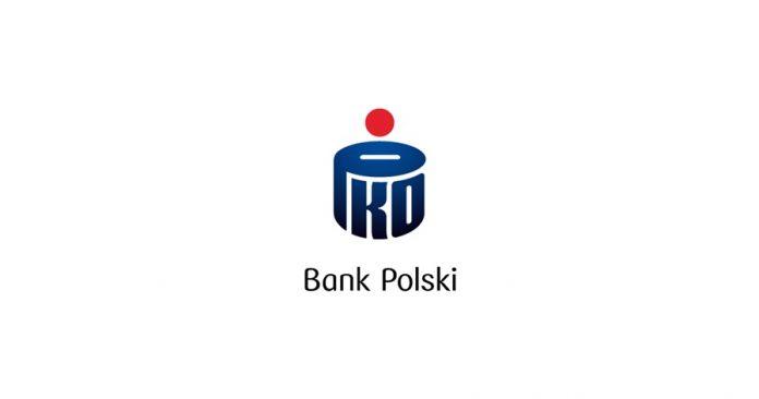 Powszechna Kasa Oszczędności Bank Polski