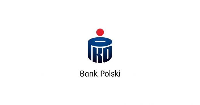 PKO BP Powszechna Kasa Oszczędności Bank Polski