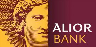 Biuro Maklerskie Alior bank - Alior Trader
