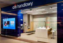 Citi Group Handlowy