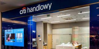 City Bank Handlowy