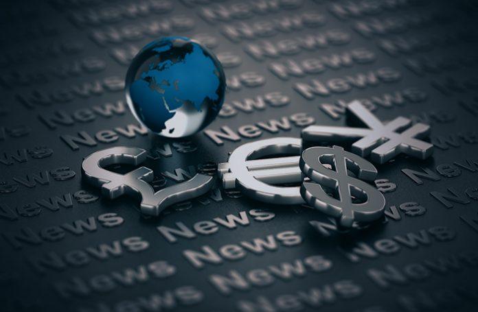 forex wiadomości waluty
