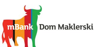 mbank-doma maklerski mforex