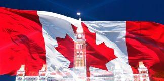 dolar kanadyjski kanada