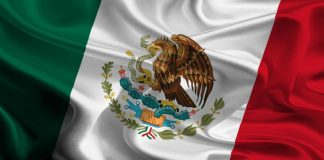 meksyk - peso meksykańskie MXN