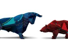 forex giełda trading