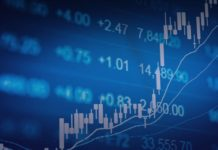 giełda forex inwestycje