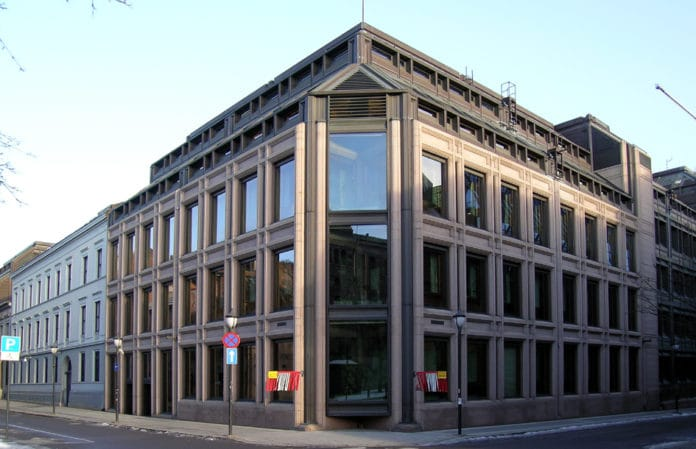 Norges_Bank