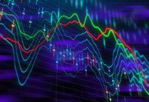 wykresy, kursy, notowania, analiza,rynek, giełda, inwestowanie