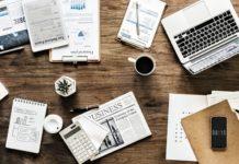 dokumnety biznes finanse