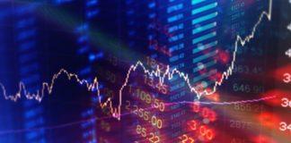 giełda akcje kursy forex
