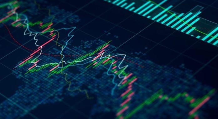 Unternehmen gründen, um in kryptowährung zu investieren