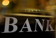konto bankowe