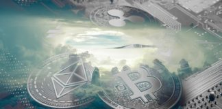 kryptowaluty - bitcoin ethereum
