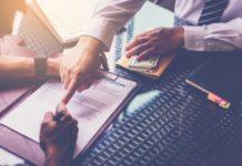 planowanie wydatki oszczędzanie