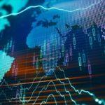 waluty świat biznes ekonomia inwestowanie