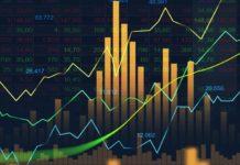 giełda forex handel rynek
