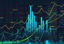 giełda forex waluty inwestowanie biznes