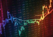 giełda forex waluty inwestowanie cena kurs analiza