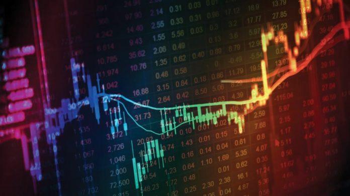 kursy walut forex