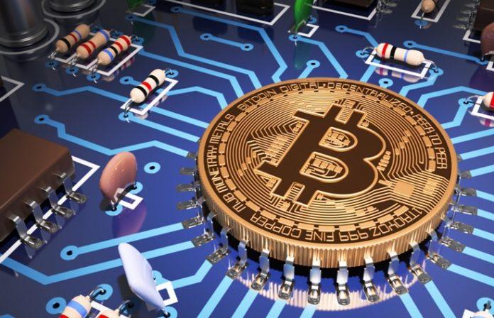 kryptowaluty bitcoin