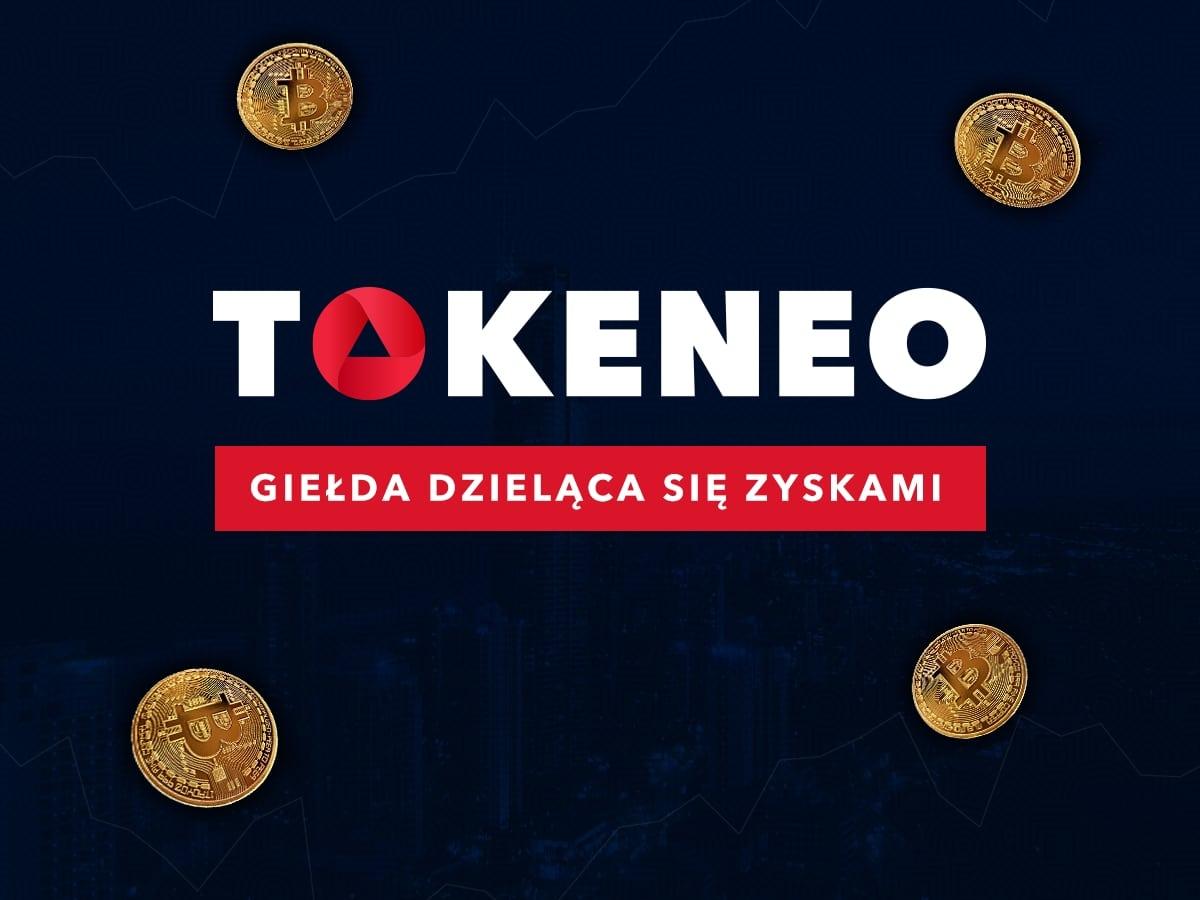 tokeneo