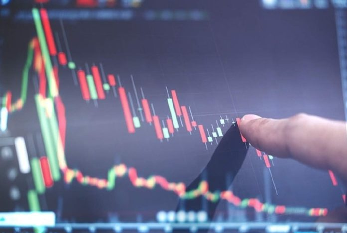 trading giełda forex