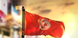 tunezja - dinar tunezyjski